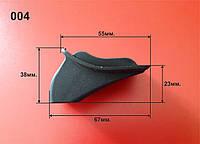 Ножки для чемодана ЧМД-004
