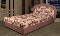 Барбара кровать с подъемным механизмом, фото 1