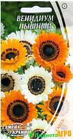 Семена цветов Венидиум пышный,0.1г Семена Украины