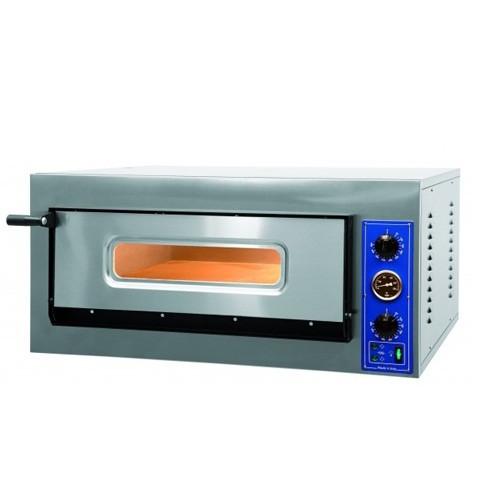 Печь для пиццы ES 4 GGF (Италия)