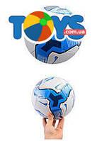 Игрушка для игры в футбол, BT-FB-0153