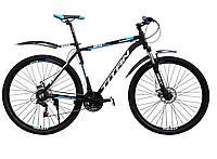 """Горный велосипед Titan Atlant 29"""""""