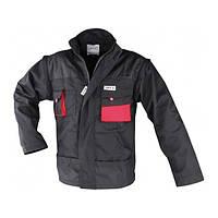 Рабочая куртка размер  XL YATO (YT-8023)