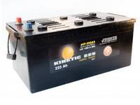 Аккумулятор автомобильный KINETIC Hybrid M3- 225A (1200 пуск)