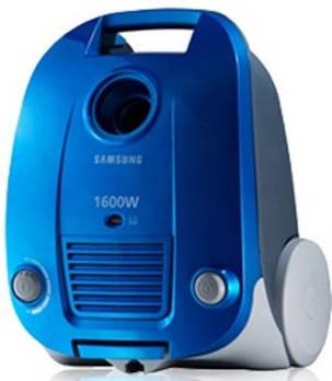 Пылесосы Samsung VCC4140V38/XEV, фото 2