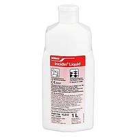 Инцидин Ликвид ( обработка поверхностей) . Быстродействующие  спиртовое  дезинфицирующее  средство.