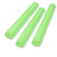 Полимерная глина Lema Pastel - Весенняя зелень, палочка 17 г, 1 шт