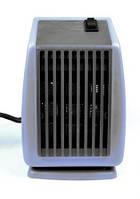 Нагреватель керамический, фото 1