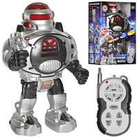 Детский робот AM 0465 U/R