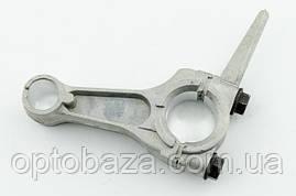 Шатун для бензинового двигуна 3,0 л. с. (154F), фото 2