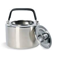 Чайник с маленьким носиком Tatonka H2O POT 1.5 л (TAT 4009), фото 1