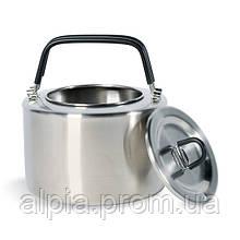 Чайник с маленьким носиком Tatonka H2O POT 1.5 л (TAT 4009)