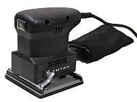 Вибрационная шлифовальная машина Титан PPSM180