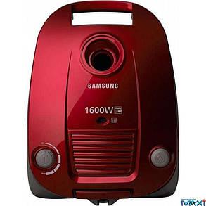 Пылесосы Samsung VCC4142V34/SBW, фото 2