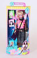 "Кукла Creation & Distribution ""Сьюзи подросток"", в кор. 34*16*5см (6шт)(1011)"