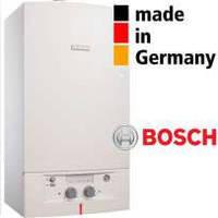 Котел газовый двухконтуный Bosch Gaz 4000 W ZW 24-2K