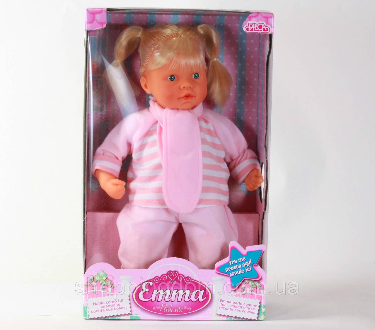 кукла хундоу инструкция вопросы