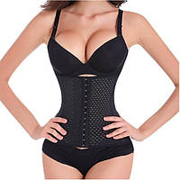 Корсет для талии Slimming Body-Building Belt