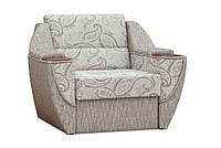 Кресло-кровать  Скиф