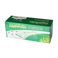 Гигиеническое средство Долфин при аллергическом рините, упаковка: 30 пак. х 2 грамма