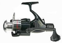 Катушка рыболовная для спиннинга Cobra CB 640 А 6bb, фото 1