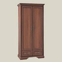 Шкаф для одежды Ш-1478