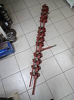 Аппарат высевающий С3-5,4