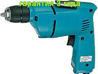 Електричний дриль Makita 6510LVR