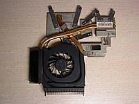 Система охлаждения  HP Pavilion dv6-2135er