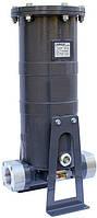 FG-300 - Сепаратор для очистки дизельного топлива, 15 мкм 300 л/мин