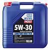 Синтетическое моторное масло LIQUI MOLY LONGTIME HIGH TECH 5W-30 20Л (Бесплатная доставка)