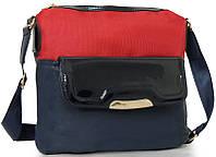 Стильная женская сумочка XB-07 . T6