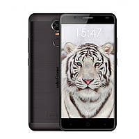 "Смартфон UleFone Tiger black черный (2SIM) 5,5"" 2/16GB 8/13Мп 3G 4G оригинал Гарантия!"