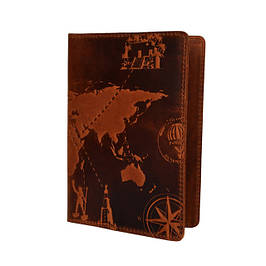 Обложки на паспорт и документы
