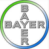 Препараты компании Bayer Environmental Science