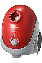 Пылесосы Samsung VCC5251V3R/XEV, фото 2