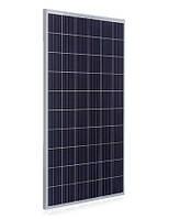 Сонячний фотомодуль Bluesun Solar BSM 280P-60/4BB