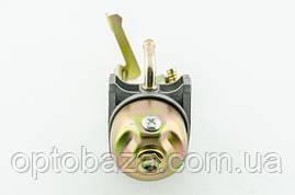 Карбюратор для генератора 1,1-1,5 кВт, фото 3