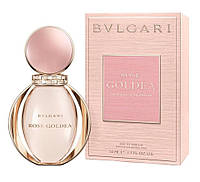 Bvlgari  Goldea  Rose 50ml