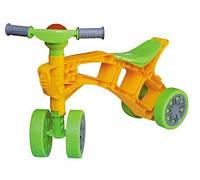 """Іграшка """"Ролоцикл ТехноК"""""""