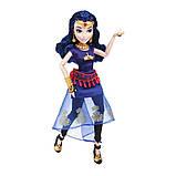 Hasbro Descendants Кукла Иви Наследники Дисней - Восточный Шик, B5740, фото 2