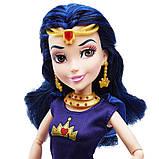 Hasbro Descendants Кукла Иви Наследники Дисней - Восточный Шик, B5740, фото 3