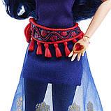 Hasbro Descendants Кукла Иви Наследники Дисней - Восточный Шик, B5740, фото 4