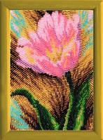 Схема Батерфляй 960 Тюльпан
