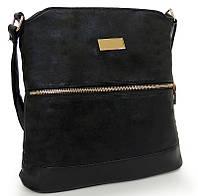 Стильная женская сумочка XB3334