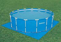 Каркасный бассейн Intex 56088(366*122)круглый