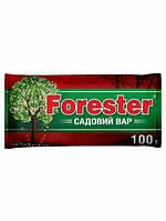 Вар садовый Forester  Форестер 75 г
