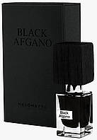 Духи Nasomatto black afgano 50 мл унисекс