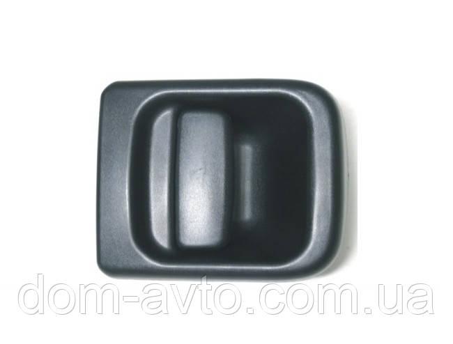 Ручка Renault Master Opel Movano