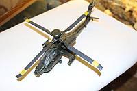 """Модели верптолётов 1:72. Американский вертолёт """"Апачи АН-64"""". 1980-ые-2000-ые.                         """"."""